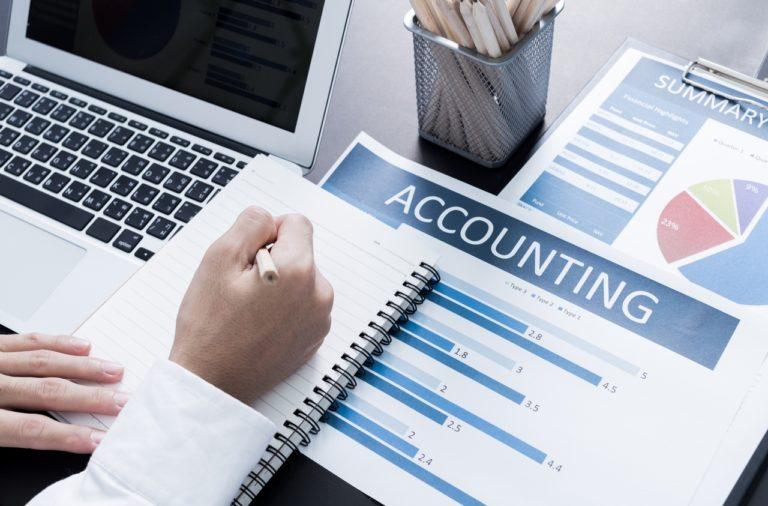 UltraTax CS Hosting Versus  Lacerte Tax Filling Software